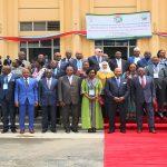 Communiqué de presse de la 11è Session Ordinaire du Forum des Parlements des Etats Membres de la Conférence Internationale sur la Région des Grands Lacs (FP-CIRGL)