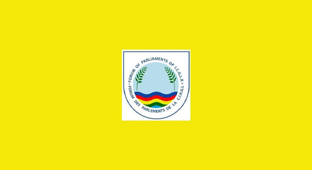Recrutement du Responsable de Programmes « Paix et Sécurité » et « Démocratie et Bonne Gouvernance »