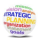 Recrutement d'un Cabinet de Consultance / d'un Consultant pour l'évaluation du Plan Stratégique 2017-2021 et de la conception du Plan Stratégique 2022-2026 pour le Forum des Parlements de la CIRGL